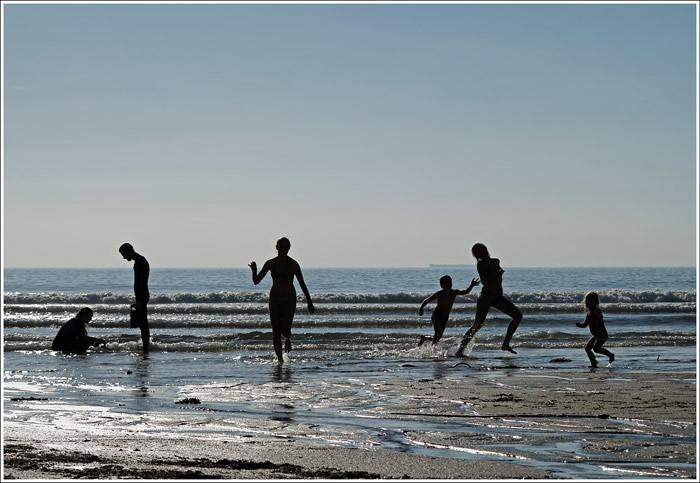 Beaches Near Mullion