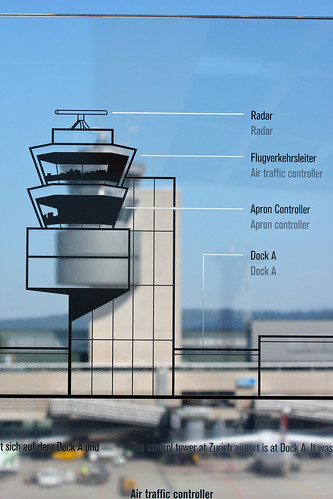 ATC Tower 101 | by tkolos