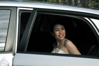 Himawan & Anne's Wedding - July 2012 | Sydney, New South Wales | by Ping Timeout