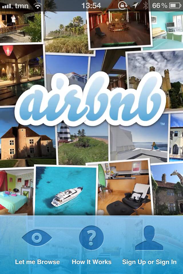 日本瑞穗银行将与民宿网站Airbnb开展业务合作