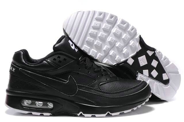 no sale tax order online low price nike air max bw homme | Benvenuto per comprare | madeiranetworks.com !