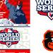 World Series 2012