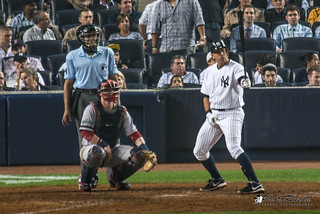 A-Rod One for you Red Sox | by Photo Rusch