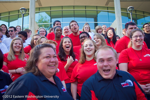 2012 Res Life Staff-023.jpg | by Eastern Washington University