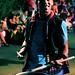 Soundsational Drummer