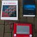 Yard Sale 20121006