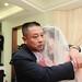 台北婚攝,101頂鮮,101頂鮮婚攝,101頂鮮婚宴,101婚宴,101婚攝,婚禮攝影,婚攝,婚攝推薦,婚攝紅帽子,紅帽子,紅帽子工作室,Redcap-Studio-94