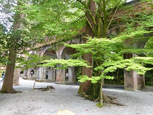 jp16-Kyoto-Nanzen-ji (4)