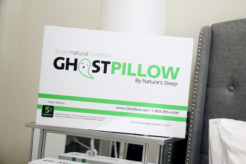 ghostbed-pillows-2