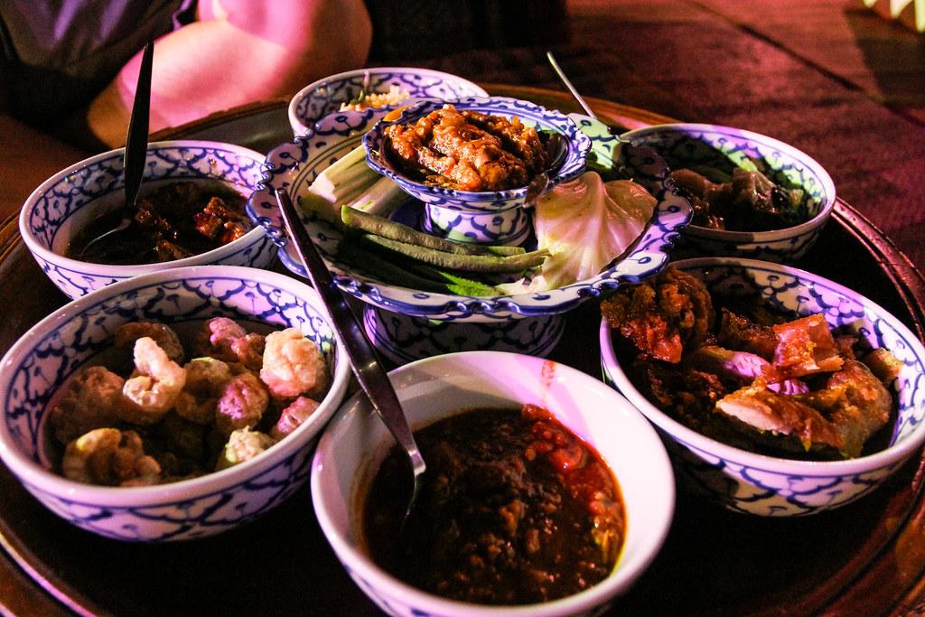 King Food New York Ny