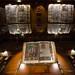 Libro del Prior en el Real Monasterio de Guadalupe