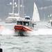 Coast Guard America's Cup