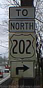 us202outline | by nehwy