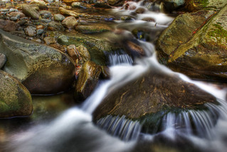 Mill Brook in September | by michael.mckennedy