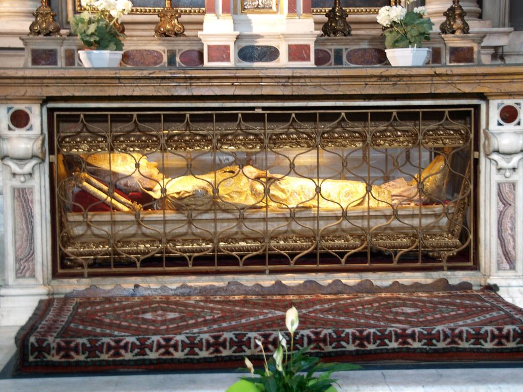 Image result for sant'antonio dI florença
