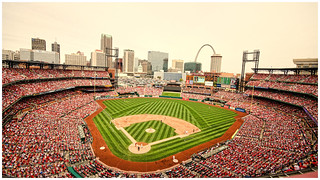St Louis Cardinals | by Vada0202