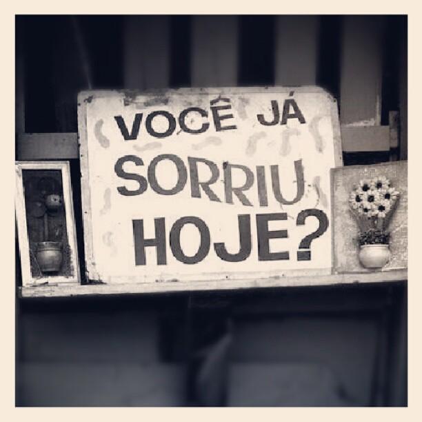 Bom Dia Instagram Imagens Instagramchangedmylife Photo Flickr