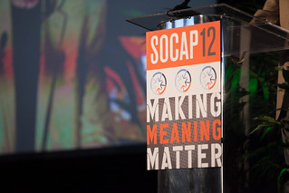 SOCAP12_Day2_Jayson_Carpenter-28 | by MissionHub