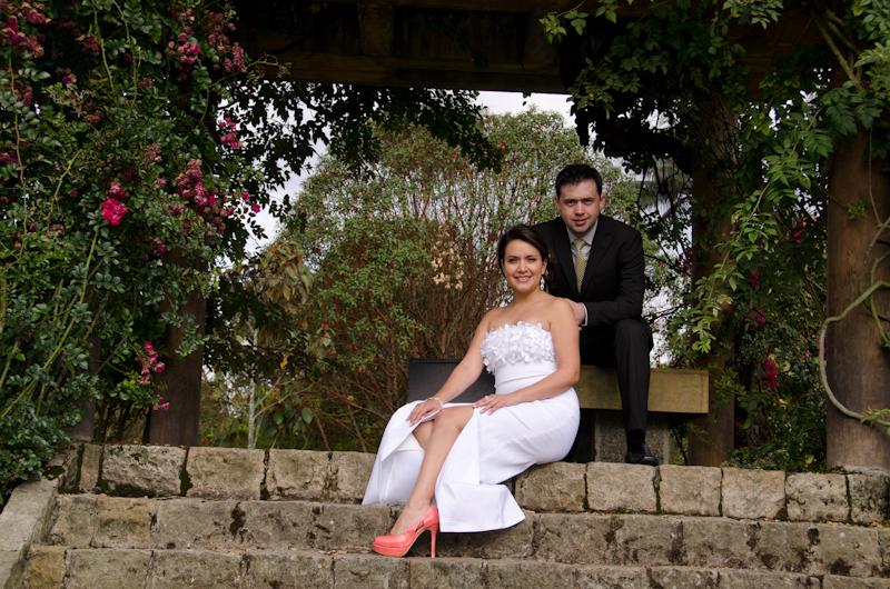 Matrimonio Simbolico En Bogota : Fotografía y vídeos profesionales en bogotá colombia