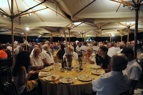 2012 FAI European Championships for Free Flight Model Aircraft - Prize-Giving Ceremony | by FAI - Federation Aeronautique Internationale
