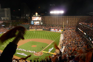 Introducing Your 2012 Orioles | by GinaTrivia