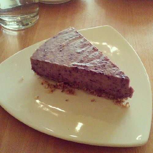 Blueberry Yum Yum Recipe Cake Mix