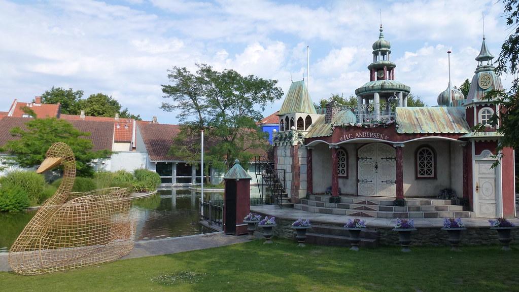 gratis museum i København sex odense