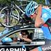 Thomas Dekker - Vuelta a España, stage 11