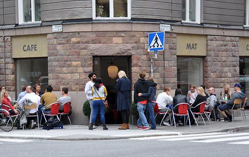 Anna S Cafe Charlestown Ma Menu