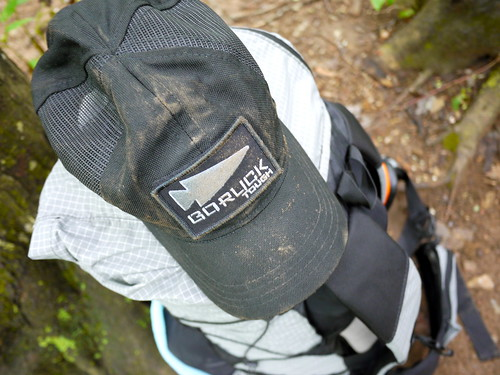 GRTAC along the AT | by Brian's Backpacking Blog