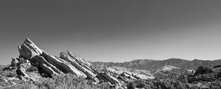 vasquez rocks | by Moby's Photos