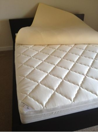 Memory Foam Mattress Right For You Latest Article From Memory Foam Bed Mattress Sale