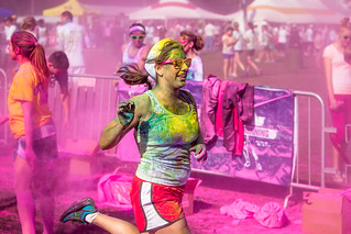 Color Me Rad 5K Run Albany - Altamont, NY - 2012, Sep - 08.jpg | by sebastien.barre
