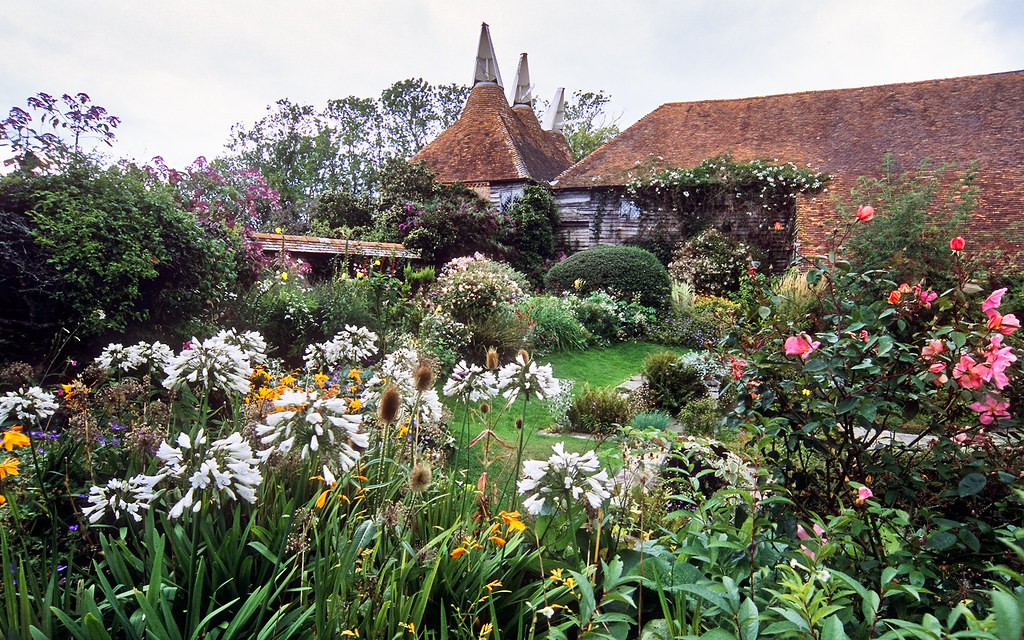 Inspiring Great Dixter Gardens Sussex England  Of   A Vibra  Flickr With Fascinating  Great Dixter Gardens Sussex England  Of   A Vibrant With Agreeable What To Do With Beets From The Garden Also Large Concrete Garden Statues In Addition Pink Garden Chairs And East Garden As Well As Swindon Town Gardens Additionally Garden Houses From Flickrcom With   Fascinating Great Dixter Gardens Sussex England  Of   A Vibra  Flickr With Agreeable  Great Dixter Gardens Sussex England  Of   A Vibrant And Inspiring What To Do With Beets From The Garden Also Large Concrete Garden Statues In Addition Pink Garden Chairs From Flickrcom