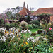 Great Dixter Gardens, Sussex, England (10 of 23) | A vibrant, inspirational garden set in the English countryside