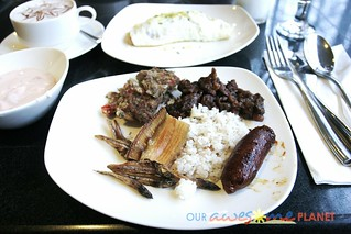 Le Monet Breakfast-28.jpg | by OURAWESOMEPLANET: PHILS #1 FOOD AND TRAVEL BLOG