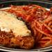chicken parmesan 6