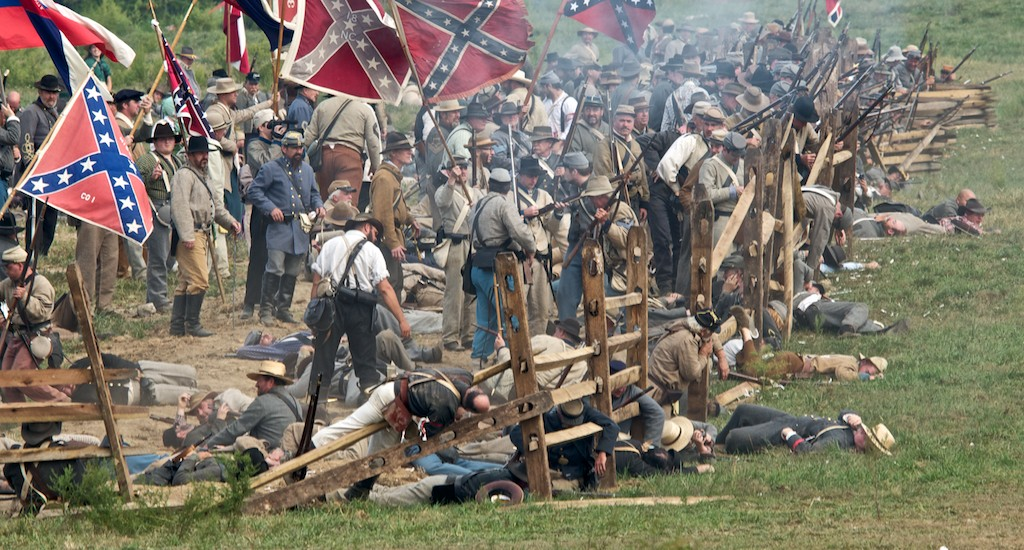 Antietam Battle Casualties Battle of Antietam Battle