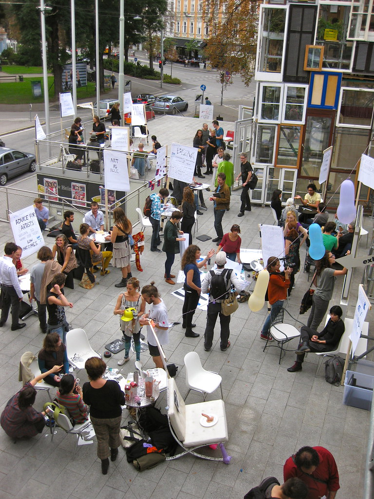 shop Eco city Planning: Policies, Practice and Design