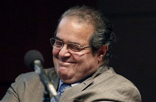scalia | by RoguePlanet