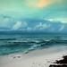 Tippy's Beach on Eleuthera