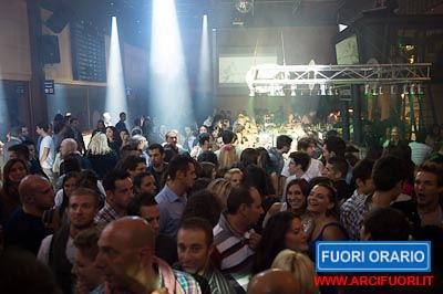 2012_09_14_Inauguraz_2243