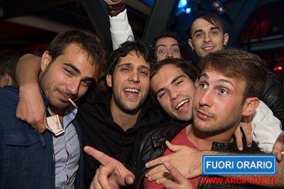 2012_09_14_Inauguraz_2322