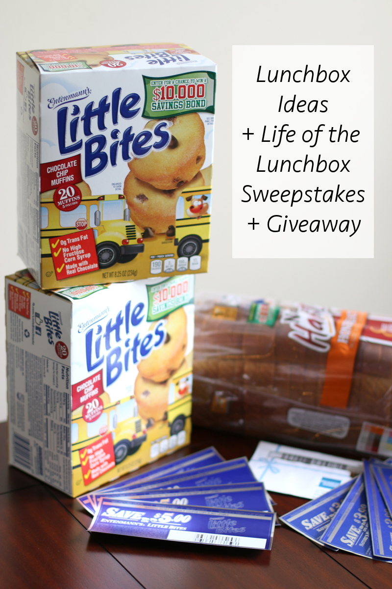 life-of-the-lunchbox-giveaway
