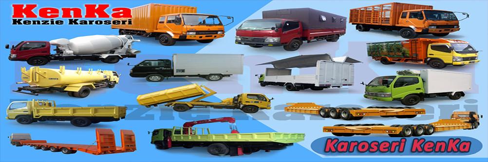 Gambar header www.karoseri-mobil-kenka.blogspot