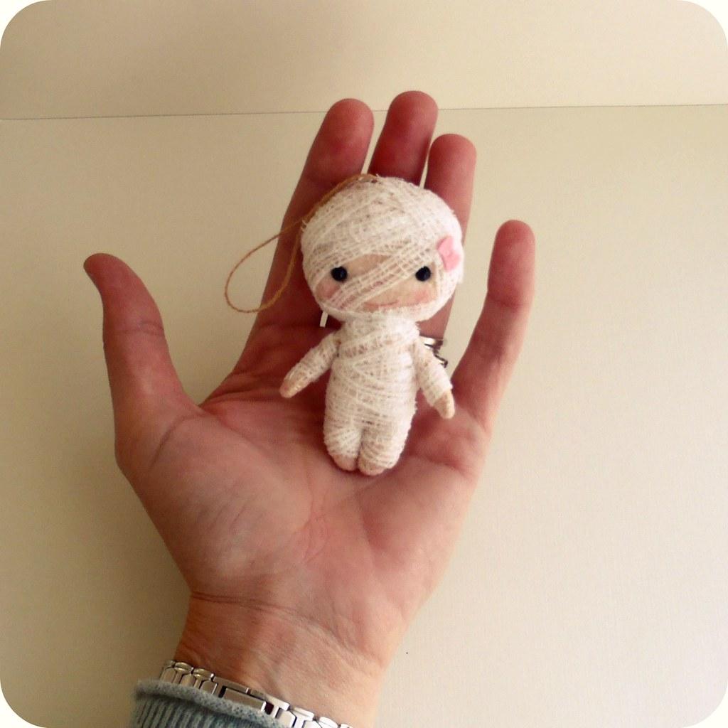 mummy | Shelly | Flickr