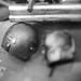 ['Ô] Concentración Harley´s Albir 02/09/2012