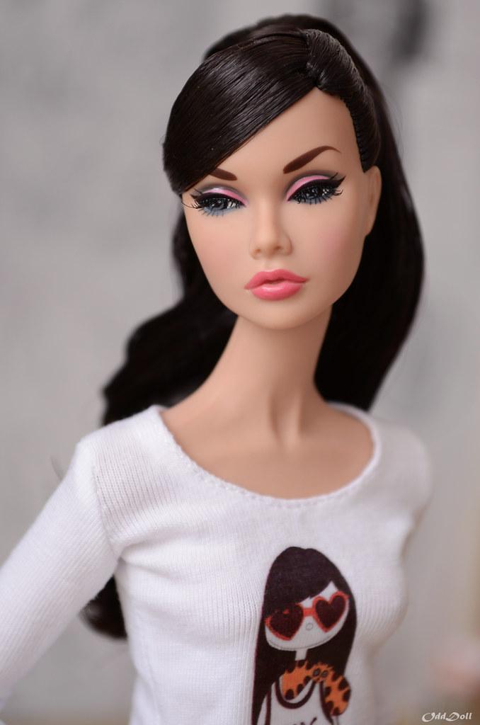Dream Teen Odd Doll Flickr