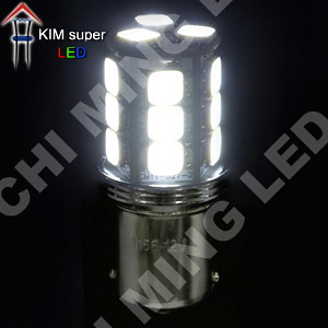 Chi-Ming Electronics Corp. http://www.chi-ming.com is Taiwan company offering innovative solution in the area of lighting system, include automotive bulbs | by xpeledming