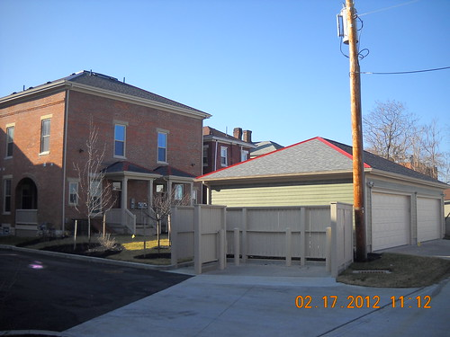DSCN1585 | by City of Columbus Housing Division